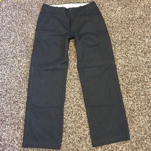 Men's Banana Republic Pants